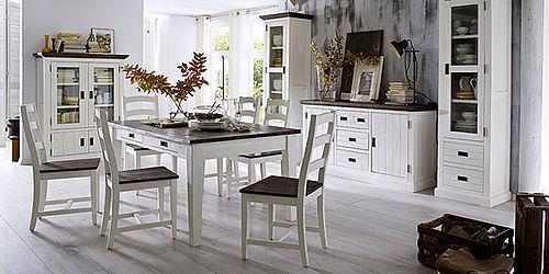 mca furniture bernimmt produkte von hl design. Black Bedroom Furniture Sets. Home Design Ideas
