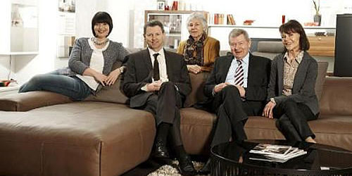Möbel Pilipp Standort In Bindlach Soll Für 20 Mio Euro Erweitert