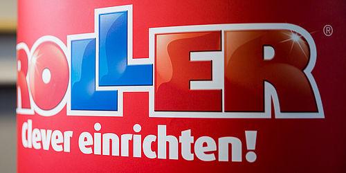 Roller Geht In Luxemburg Neu An Den Start Moebelkulturde