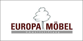europa mobel umweltstiftung spendet mehr als 30 000 euro moebelkultur de
