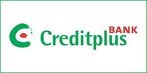 creditplus verbraucherindex 21 prozent wollen m bel kaufen. Black Bedroom Furniture Sets. Home Design Ideas