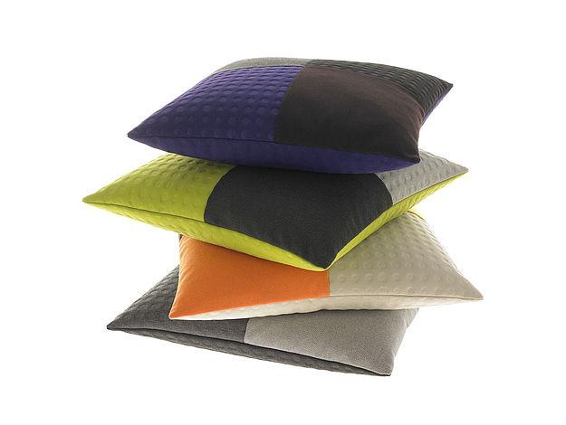 kvadrat showroom in hamburg er ffnet. Black Bedroom Furniture Sets. Home Design Ideas