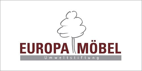 europa mobel umweltstiftung 76 040 euro fur den naturschutz vor der haustur moebelkultur de