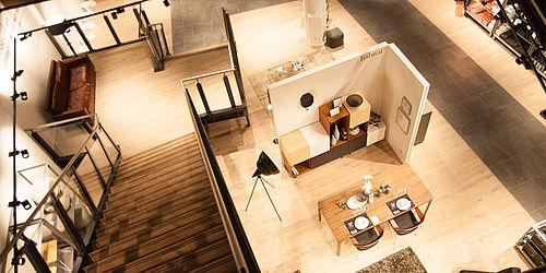 habitat ein juwel f r die hamburger innenstadt. Black Bedroom Furniture Sets. Home Design Ideas