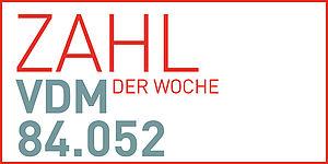 zahl der woche mehr m bel in deutschland produziert. Black Bedroom Furniture Sets. Home Design Ideas