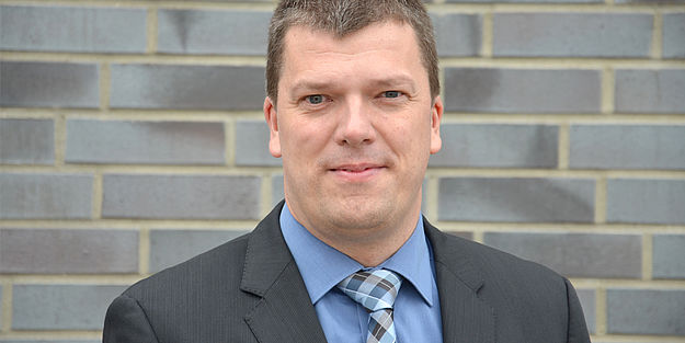 Martin Meyerhoff