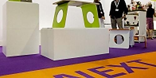 ambiente abstecher zur next generation wieder dringend empfohlen. Black Bedroom Furniture Sets. Home Design Ideas