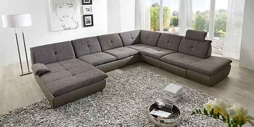 sofa team vertrieb neu organisiert. Black Bedroom Furniture Sets. Home Design Ideas