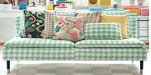 bemz mit neuem investor noch mehr power in deutschland. Black Bedroom Furniture Sets. Home Design Ideas
