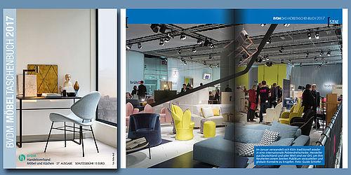 bvdm m bel taschenbuch neue ausgabe frisch erschienen. Black Bedroom Furniture Sets. Home Design Ideas