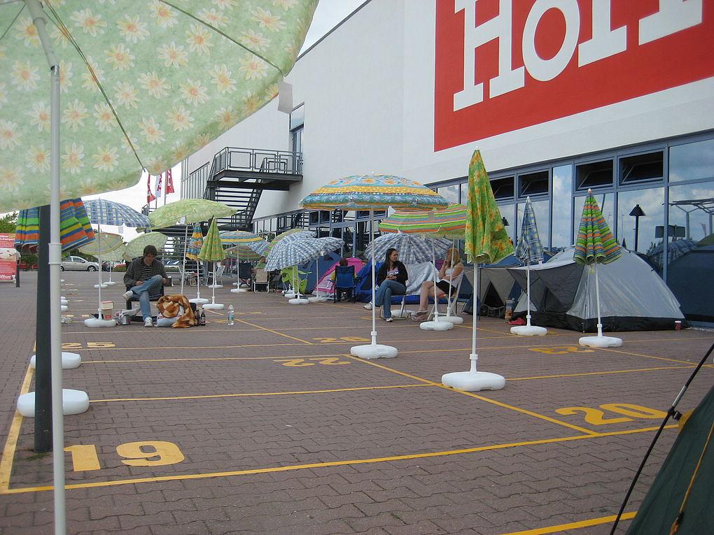 Höffner Donnerstag Neueröffnung In Günthersdorf Moebelkulturde