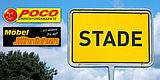 Poco Kommt In Stade Einen Schritt Voran Moebelkulturde