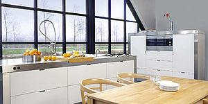 Bax Küchen - Das ist der Investor - moebelkultur.de