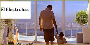 electrolux weltweit auf gutem kurs nur asien bleibt. Black Bedroom Furniture Sets. Home Design Ideas