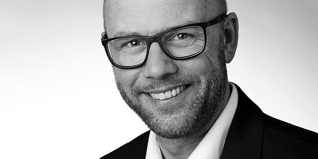 Sven Moritz