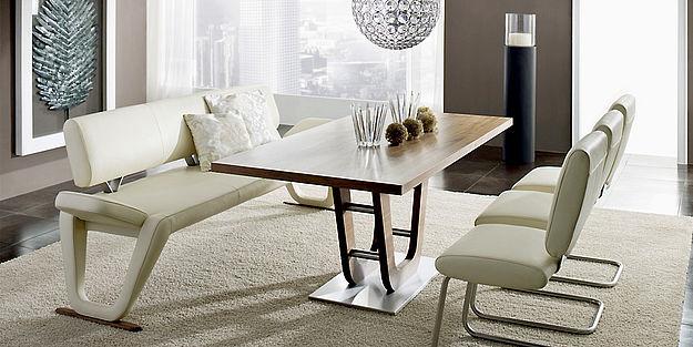 k w ausbau des teams. Black Bedroom Furniture Sets. Home Design Ideas