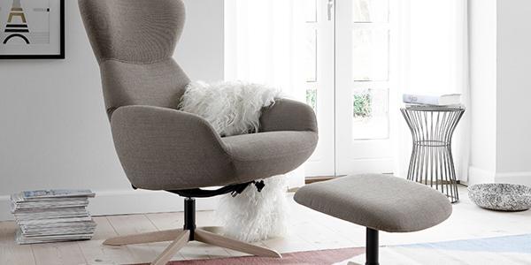 boconcept h chster umsatz in der firmengeschichte. Black Bedroom Furniture Sets. Home Design Ideas