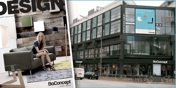 d nisches design hamburg eppendorf bekommt einen boconcept store. Black Bedroom Furniture Sets. Home Design Ideas