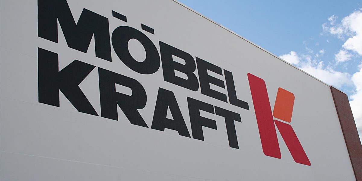 Möbel Kraft Will Nach Kiel Moebelkulturde