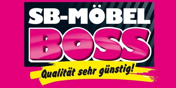 Mobel Boss Standort In Bielefeld Genehmigt Moebelkultur De