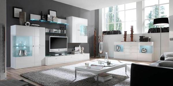 Easyfurn Tv Meubel.Jkt Furniture Gmbh Auffanggesellschaft Fur Kerkhoff Und Easyfurn