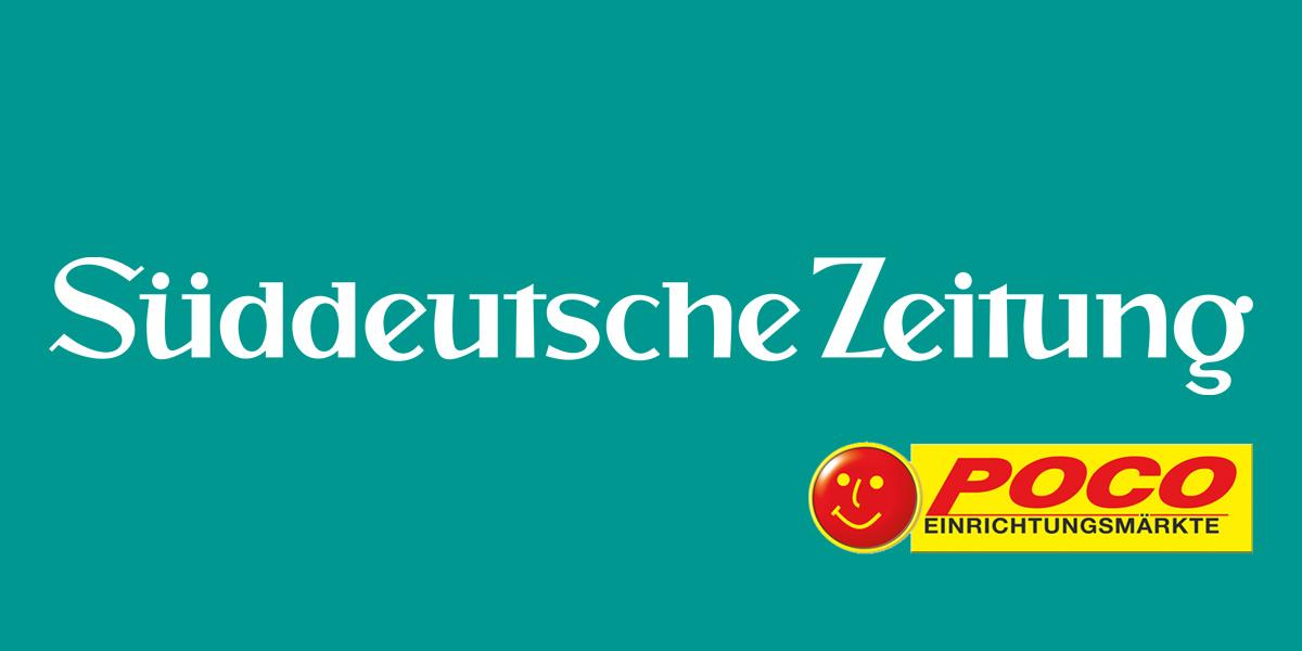 Poco Domäne Die Süddeutsche Prangert Missstände An Moebelkulturde