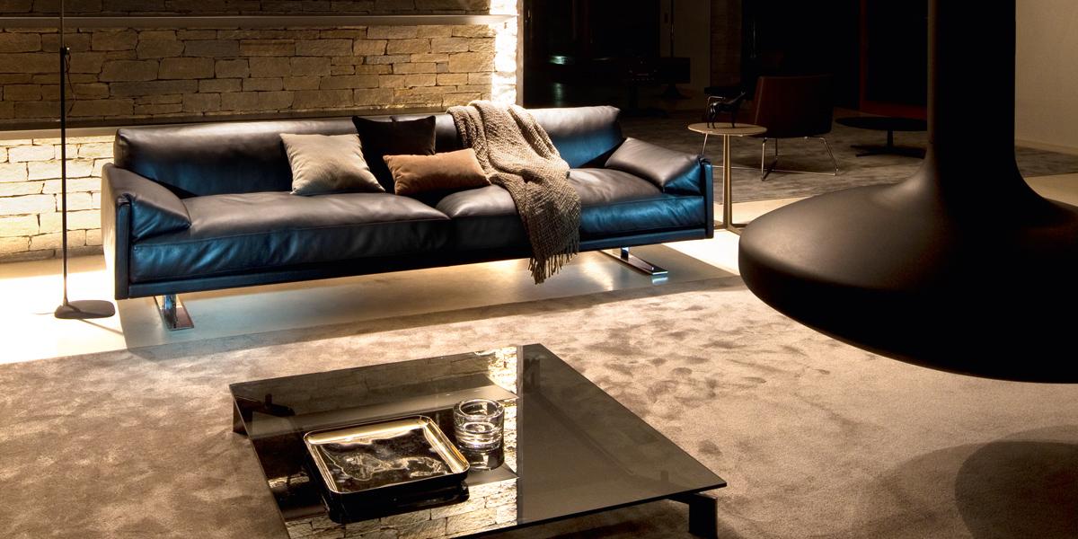 who 39 s perfect neuer store in frankfurt geht ans netz. Black Bedroom Furniture Sets. Home Design Ideas