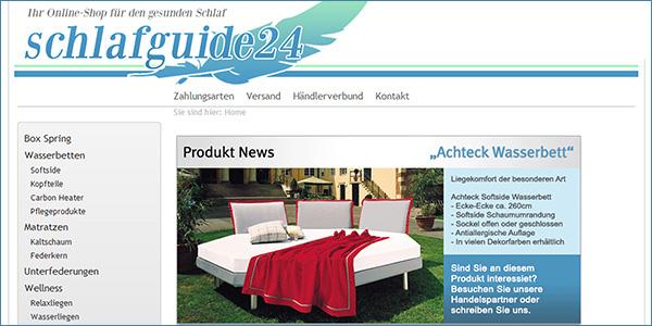 reckert werkstatt m bel startet onlineshop. Black Bedroom Furniture Sets. Home Design Ideas