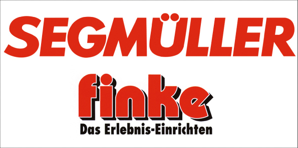 Finke Schließt Standort In Oberhausen Segmüller Freut Sich