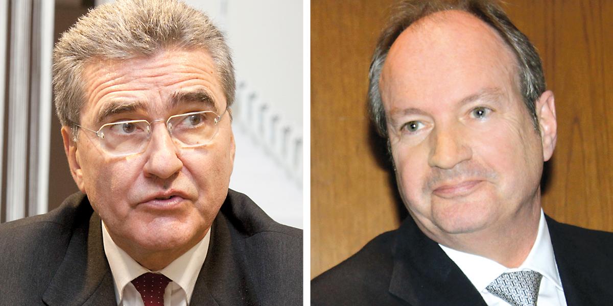 Begros Rolf Ostermann Ist Neuer Geschäftsführer Moebelkulturde