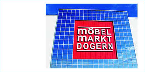 Möbelmarkt Dogern Spatenstich Für Neues Flagschiff Moebelkulturde