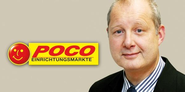 Poco Fünf Neu Eröffnungen An Einem Tag Moebelkulturde
