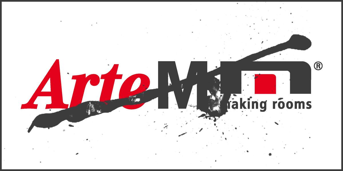 Arte M Werk Macht Dicht Moebelkulturde