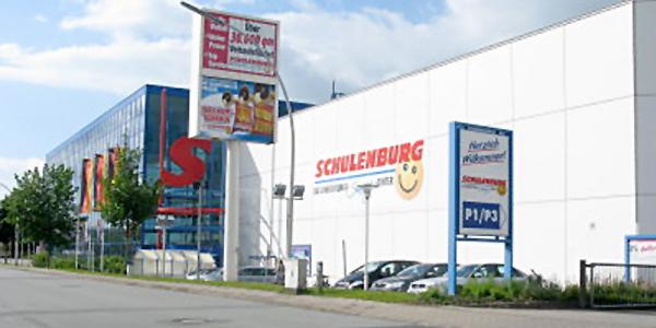 Mobel Schulenburg In Halstenbek Neuer Geschaftsfuhrer Beginnt Am
