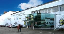 Mobel Hausmann Umzug In Die Mobel Airport Immobilie Moebelkultur De