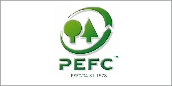 Leicht Küchen Jetzt Auch Pefc Zertifiziert Moebelkulturde