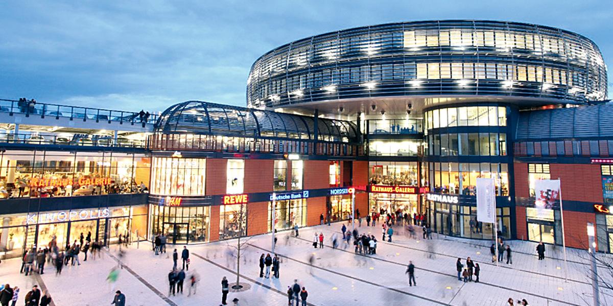 Berlin.De Jobportal