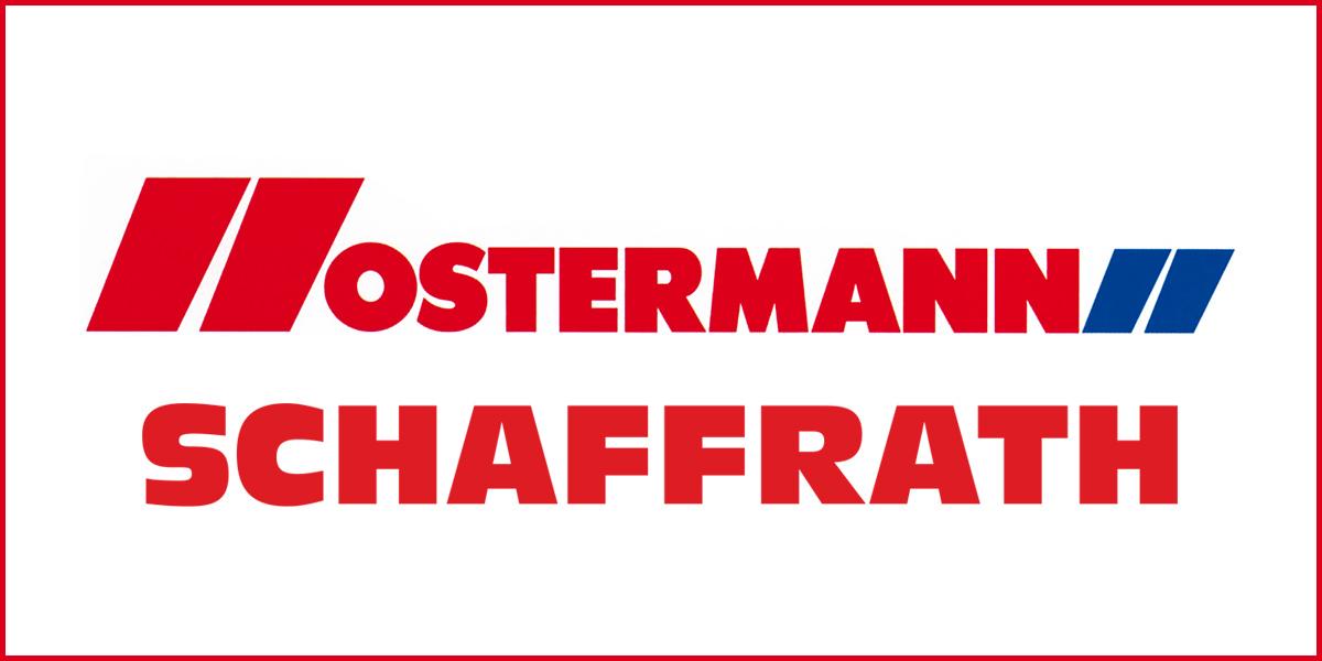 Schaffrath - Übernimmt zwei Smidt-Küchenfachmärkte von Ostermann ...