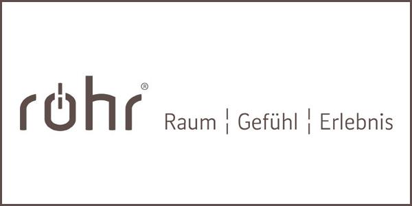 Röhr Bush Eröffnung Des Insolvenzverfahrens In Eigenverwaltung