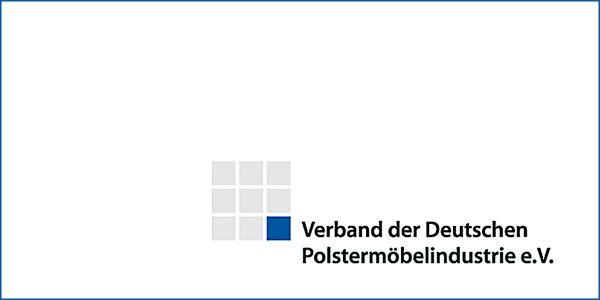VDDP - Dezember lief für Polstermöbel extrem schlecht - moebelkultur.de