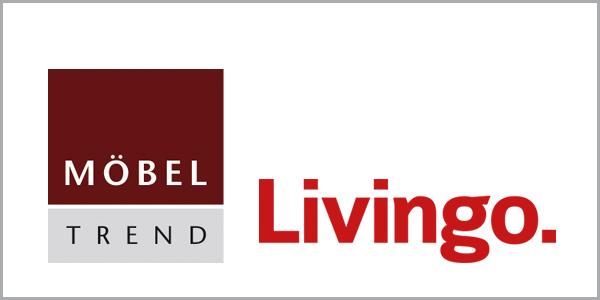 E Commerce Livingo Ist Verkauft Mobel Trend Gmbh Sichert Sich
