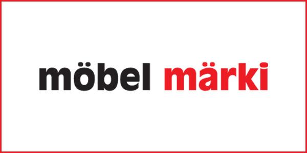 Möbel Märki Schweizer Händler Sucht Sportliche Nichtraucher Für