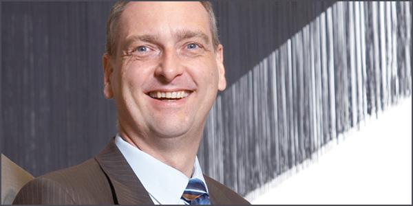 Kuchen Keie Andreas Eisenkratzer Als Geschaftsfuhrer An Bord
