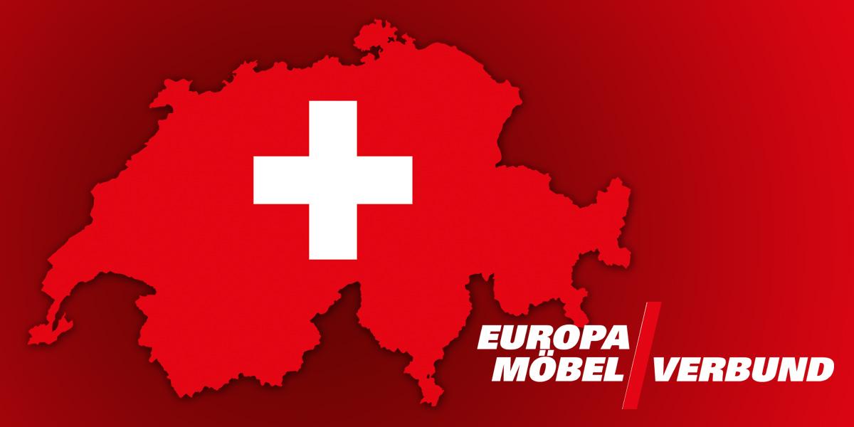 Neuzugänge Aus Der Schweiz Egger Hubacher Und Svoboda Wechseln