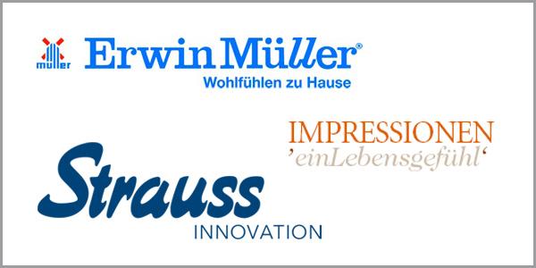 Deutschlands Top Online Shops 2013 Erwin Müller Impressionen Und