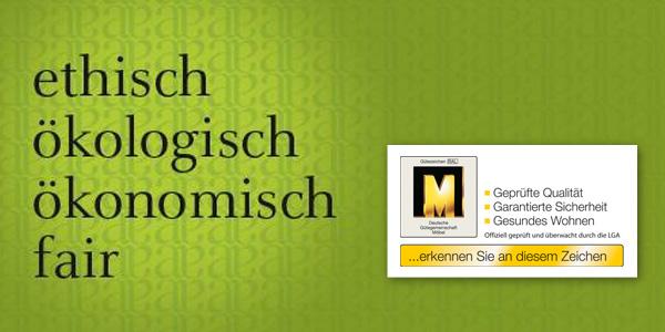deutsche guetegemeinschaft moebel kooperiert mit