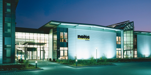 Nolte Group - Schaaf wird neuer technischer Geschäftsführer ...