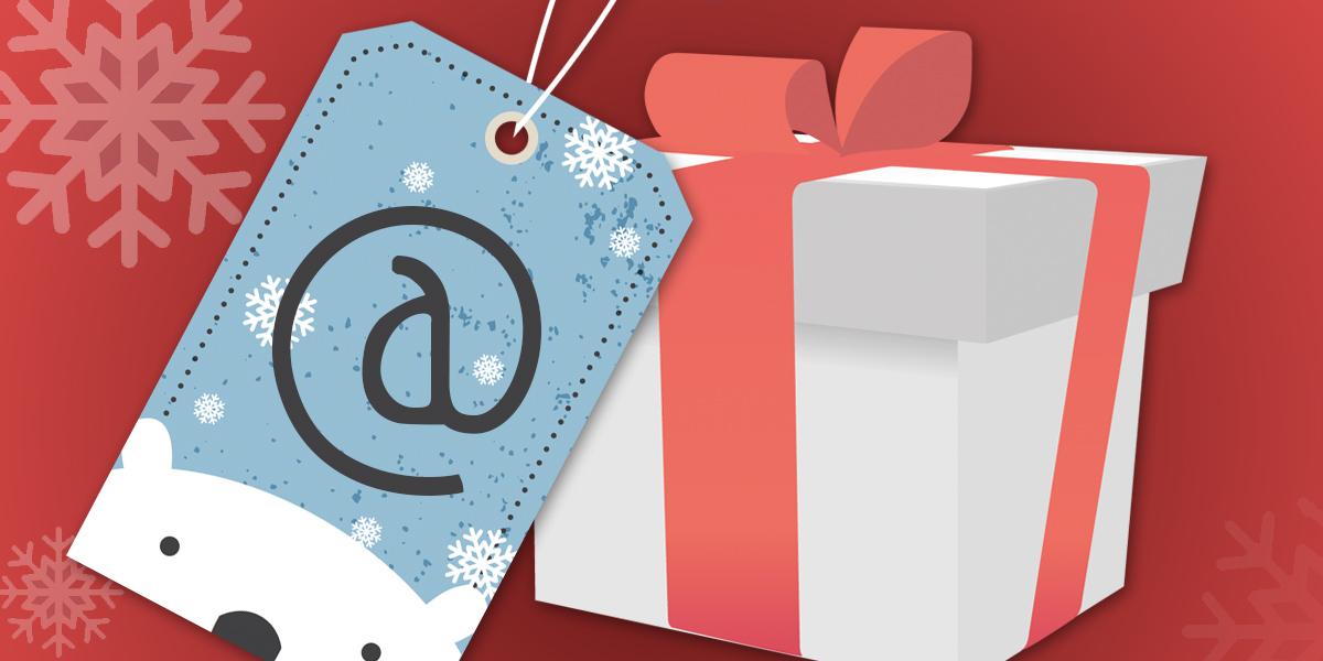 E-Commerce - Deutsche shoppen zu Weihnachten zunehmend online ...