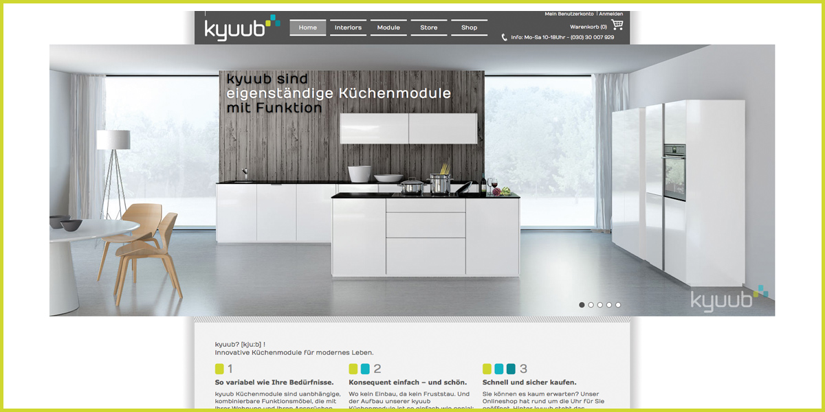 Dassbach Kuchen Neues Onlineportal Www Kyuub De Moebelkultur De