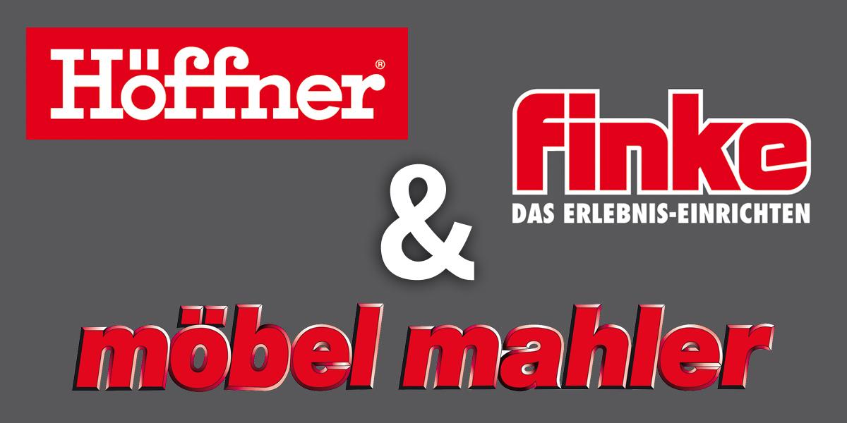 Möbel Mahler Verkauft Siebenlehn An Sonja Krieger Und Schließt